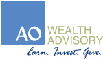 AO-Wealth Sidebar