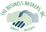 Business Brokers Inc