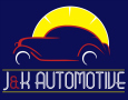 J&K Automotive Logo_2_SideBarWebsite2