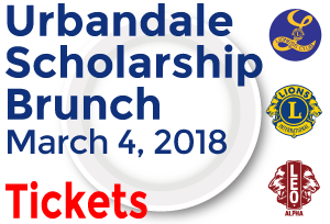 ScholarshipBrunch_Tickets_site_2018