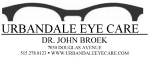 Urbandale-Eye-Care_site